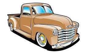 Classic Chevy Gmc Trucks - 1947 to 1954 chevrolet u0026 gmc trucks raingear wiper systems