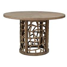 36 by 48 table modern contemporary 36 x 48 dining table allmodern