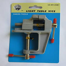 Hobby Bench Vice Cheap Jewelers Vise Find Jewelers Vise Deals On Line At Alibaba Com