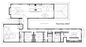 H Shaped House Plans Amazing Home Interior Design Ideas By Jimmy Barn House Floor Plans Nz