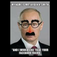 K Meme - who is jayden k smith facebook hoax