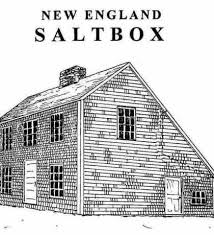 interesting saltbox house plans images best inspiration home