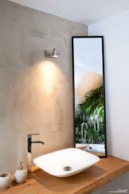mur deco pierre 7 best murs pierre images on pinterest stone walls stone and wall