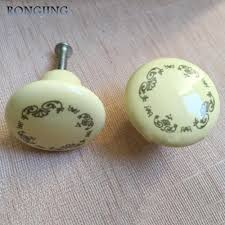 Porcelain Knobs For Kitchen Cabinets by Popular Kids Wardrobe Handles Buy Cheap Kids Wardrobe Handles Lots
