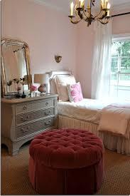 chambre baroque fille supérieur chambre baroque chic 2 26 id233es pour d233co chambre