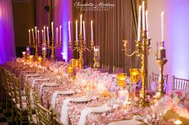 Wedding Planner Puerto Rico Real Wedding Cindy U0026 Michaelreal Wedding Cindy U0026 Michael