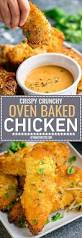 438 best kid friendly dinners images on pinterest chicken plain chicken plainchicken on pinterest