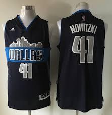 wholesale nba dallas mavericks jerseys 60 cheap nba jerseys