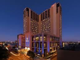 Austin Convention Center Floor Plan by Hotel Hilton Austin Tx Booking Com