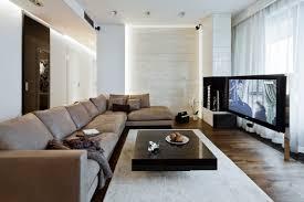 interior design ideas lounge fujizaki