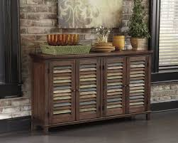Awesome Sideboard For Dining Room Photos Home Design Ideas - Dining room sideboard