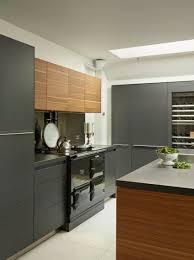 bulthaup by kitchen architecture bulthaup kitchenarchitecture