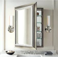 porthole mirrored medicine cabinet royal naval porthole mirrored medicine cabinet porthole royal naval