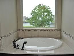 How To Make A Small Bathroom Look Bigger Luxury Countertops Blog How To Make A Small Bathroom Look Bigger
