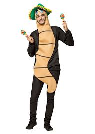 cartoon tequila mens tequila worm costume holiday costumes new for 2017