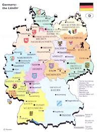 Dortmund Germany Map by German Conversation Meetup Schaumburg Il Meetup