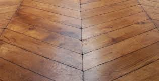 french oak wood floors