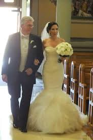 Sell Your Wedding Dress Would You Sell Your Dress Before The Wedding Bridalguide