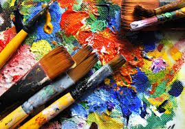 paint and painting dream meaning idre am dream dictionary