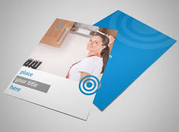 free house cleaning flyer templates house cleaning service flyer template mycreativeshop