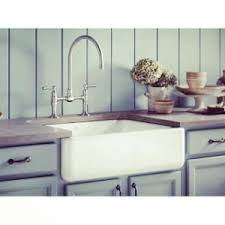 Kitchen Sink Displays Burleson Plumbing Heating Add Some Farmhouse Charm To Your Kitchen