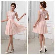 modest formal dresses for juniors 26 best modest bridesmaid dresses images on modest