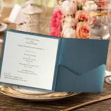 Pocket Fold Invitations Diy Pocketfold Invites Full Range Of Diy Pocketfold Wedding