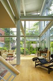 gk houses 23 best i could live in a glass house images on pinterest home