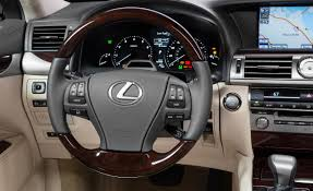 lexus ls images lexus ls 460 price modifications pictures moibibiki