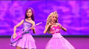 princesses fun barbie movies wiki