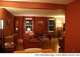 Interior House Paint 30 Best Tips On How To Find House Paint Interior Images On