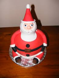 christmas cakes littlecakecharacters cheshire cake maker
