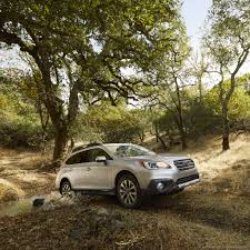 subaru offroad download subaru outback offroad wallpaper for ipad 2