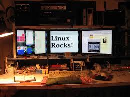 file idallen desk big jpg wikipedia