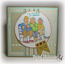 words for retirement cards 54 best retirement cards images on retirement cards