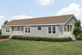 modular homes lifeway homes