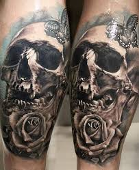 Amazing Skull - 30 amazing skull designs for boys and randomlynew