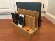 phone charger organizer charging station organizer ebay