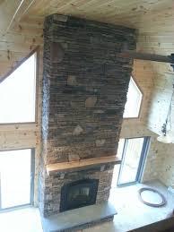 custom stone wood marble mantels u0026 surrounds fireplace gallery