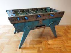 vintage foosball table for sale vintage foosball table game tables assembly and installation