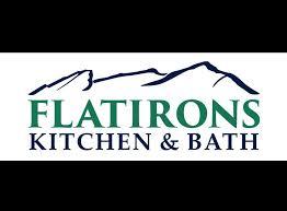 kohler bathroom u0026 kitchen products at boulder flatirons kitchen