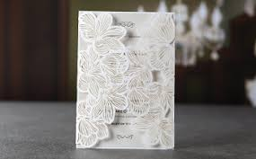 wedding invitations sydney wedding invitations in sydney nsw unique handmade stationery