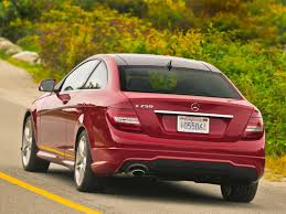 2013 mercedes c class c250 coupe 2013 mercedes c class price photos reviews features