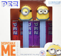 where to buy pez candy pez candy refills set of 8 assorted flavors