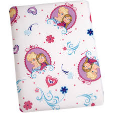 Comforters For Toddler Beds Character Corner Toddler Bed Assortment W Mattress Bundle Your