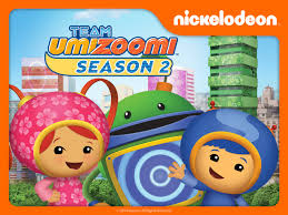 Geo Team Umizoomi Halloween Costumes Amazon Team Umizoomi Season 2