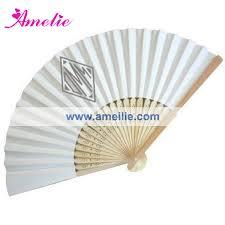 personalized fans 2014 wholesale personalized handmade fans as unique useful