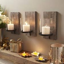 holz wohnzimmer holz dekoration wohnzimmer ansprechend auf dekoideen fur ihr
