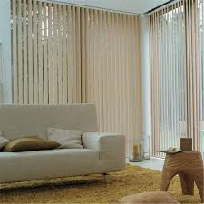 vertical blinds wholesale vertical blinds wholesale suppliers and