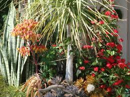 permaculture vegetable garden layout garden design app landscape garden designs can be done online with